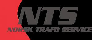logo.liten