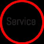 Service-link